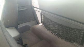 2003 Ford Ranger XLT Dunnellon, FL 11