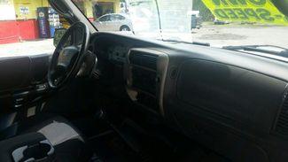 2003 Ford Ranger XLT Dunnellon, FL 14
