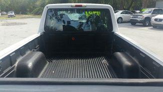 2003 Ford Ranger XLT Dunnellon, FL 15
