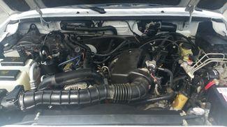 2003 Ford Ranger XLT Dunnellon, FL 16