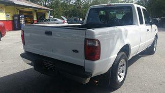 2003 Ford Ranger XLT Dunnellon, FL 2