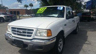 2003 Ford Ranger XLT Dunnellon, FL 6