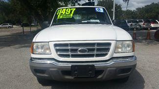 2003 Ford Ranger XLT Dunnellon, FL 7