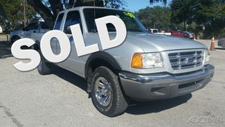 2003 Ford Ranger Edge Plus Dunnellon, FL 0