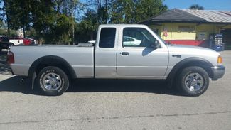 2003 Ford Ranger Edge Plus Dunnellon, FL 1