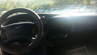 2003 Ford Ranger Edge Plus Dunnellon, FL 12