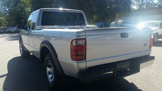 2003 Ford Ranger Edge Plus Dunnellon, FL 4
