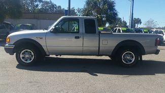 2003 Ford Ranger Edge Plus Dunnellon, FL 5
