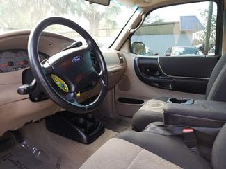 2003 Ford Ranger XLT Appearance Dunnellon, FL 10