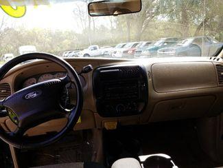 2003 Ford Ranger XLT Appearance Dunnellon, FL 11