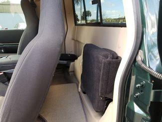 2003 Ford Ranger XLT Appearance Dunnellon, FL 13