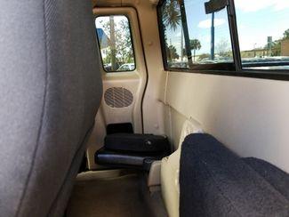 2003 Ford Ranger XLT Appearance Dunnellon, FL 14