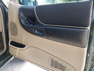 2003 Ford Ranger XLT Appearance Dunnellon, FL 15