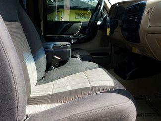 2003 Ford Ranger XLT Appearance Dunnellon, FL 16