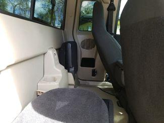 2003 Ford Ranger XLT Appearance Dunnellon, FL 19