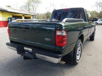 2003 Ford Ranger XLT Appearance Dunnellon, FL 2