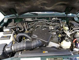 2003 Ford Ranger XLT Appearance Dunnellon, FL 21