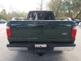 2003 Ford Ranger XLT Appearance Dunnellon, FL 3