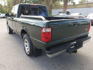 2003 Ford Ranger XLT Appearance Dunnellon, FL 4