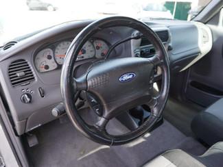 2003 Ford Ranger XLT Englewood, CO 10