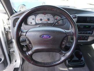 2003 Ford Ranger XLT Englewood, CO 11