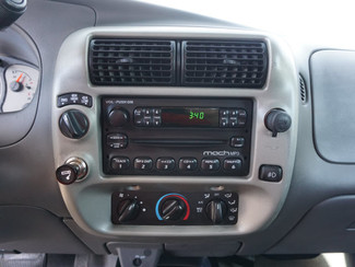 2003 Ford Ranger XLT Englewood, CO 13