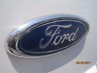 2003 Ford Ranger XL Englewood, Colorado 26
