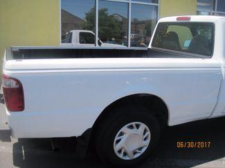 2003 Ford Ranger XL Englewood, Colorado 32