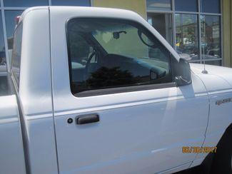 2003 Ford Ranger XL Englewood, Colorado 33