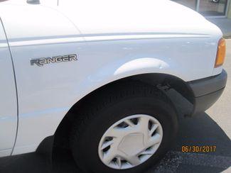 2003 Ford Ranger XL Englewood, Colorado 34