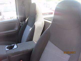 2003 Ford Ranger XL Englewood, Colorado 12