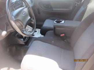2003 Ford Ranger XL Englewood, Colorado 15