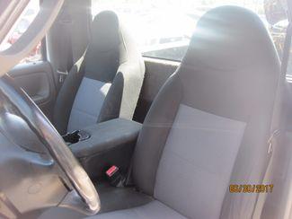 2003 Ford Ranger XL Englewood, Colorado 14