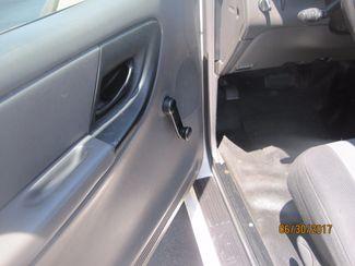 2003 Ford Ranger XL Englewood, Colorado 17