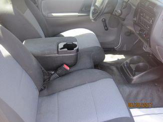 2003 Ford Ranger XL Englewood, Colorado 8