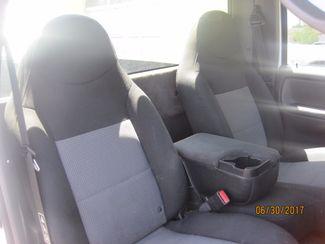 2003 Ford Ranger XL Englewood, Colorado 9