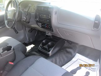 2003 Ford Ranger XL Englewood, Colorado 10