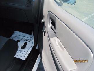 2003 Ford Ranger XL Englewood, Colorado 11
