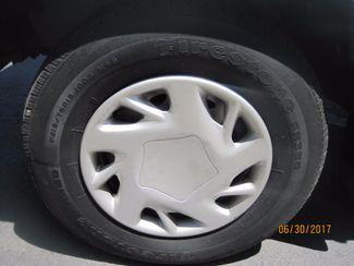 2003 Ford Ranger XL Englewood, Colorado 28