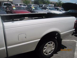 2003 Ford Ranger XL Englewood, Colorado 31