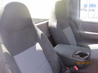 2003 Ford Ranger XL Englewood, Colorado 7
