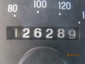 2003 Ford Ranger XL Englewood, Colorado 18