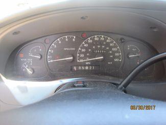 2003 Ford Ranger XL Englewood, Colorado 19