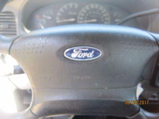 2003 Ford Ranger XL Englewood, Colorado 20