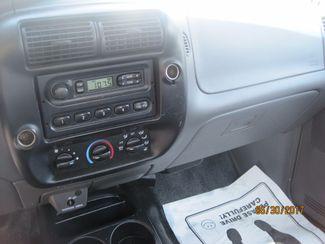 2003 Ford Ranger XL Englewood, Colorado 21