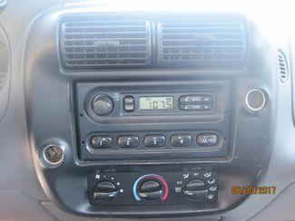 2003 Ford Ranger XL Englewood, Colorado 22