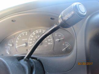 2003 Ford Ranger XL Englewood, Colorado 23