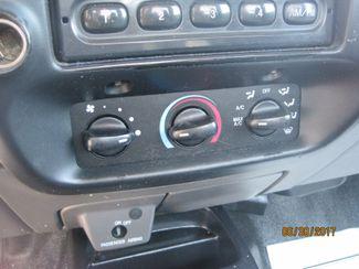 2003 Ford Ranger XL Englewood, Colorado 24