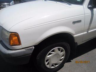 2003 Ford Ranger XL Englewood, Colorado 29