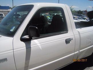 2003 Ford Ranger XL Englewood, Colorado 30